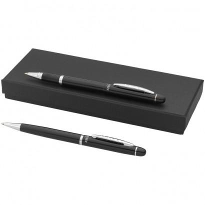 Arles ballpoint pen gift set