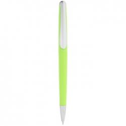"""Sunrise"" ballpoint pen"