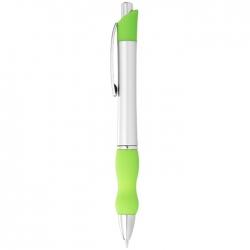 """""""Bubble"""" ballpoint pen"""