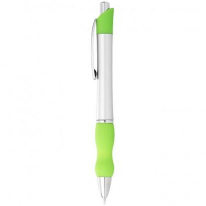 Bubble ballpoint pen