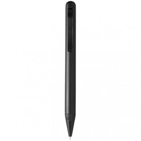 Smooth ballpoint pen