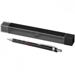 """""""Tikky"""" ballpoint pen"""