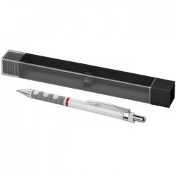 """Tikky"" mechanical pencil"