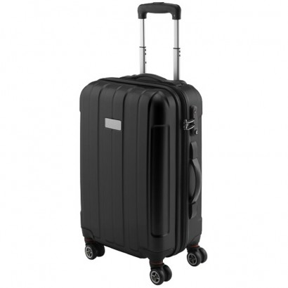 20`` Carry-on Spinner