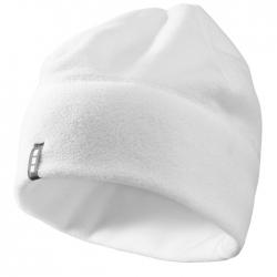 """""""Caliber"""" Hat"""