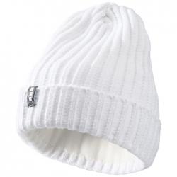 """""""Spire"""" Hat"""