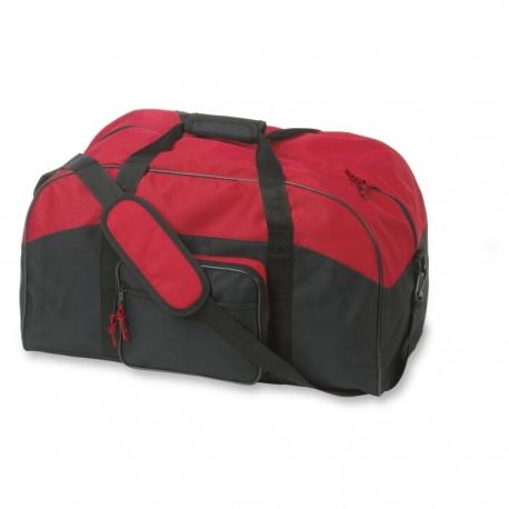 Sport or travel bag