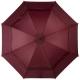 30 double layer umbrella