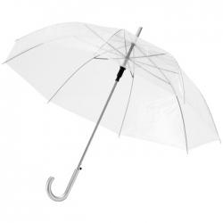 23`` Transparent automatic umbrella