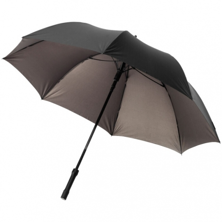 A8 umbrella 27`` with LED light