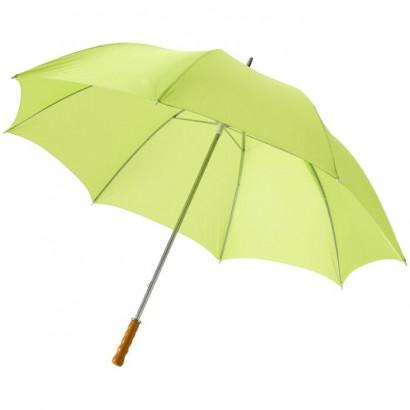 30`` Golf Umbrella