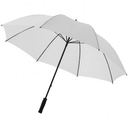 30`` Golf storm umbrella