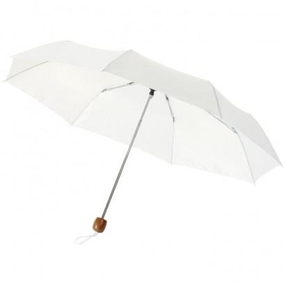 21,5`` 3-section umbrella