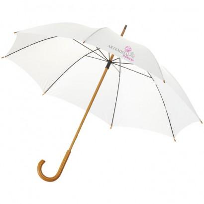 23`` Classic umbrella