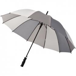 23.5'' automatic open umbrella