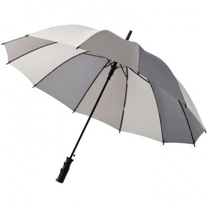 23.5`` automatic open umbrella