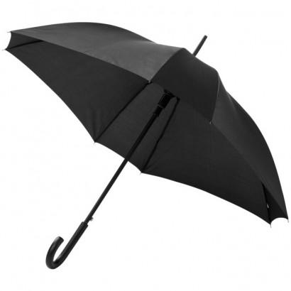 23.5`` square automatic open umbrella