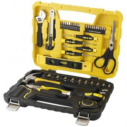 47 piece tool set