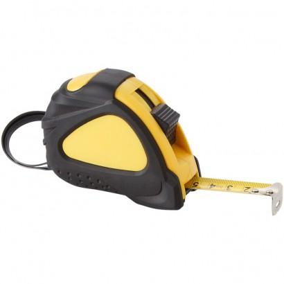 3M Measuring Tape