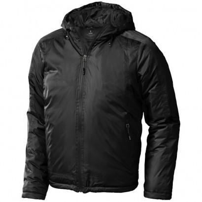Blackcomb jacket