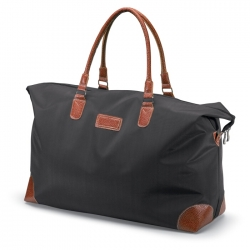 Large sports or travelling bag