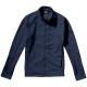 Score powerfleece jacket
