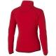Drop Shot Ladies micro fleece jacket