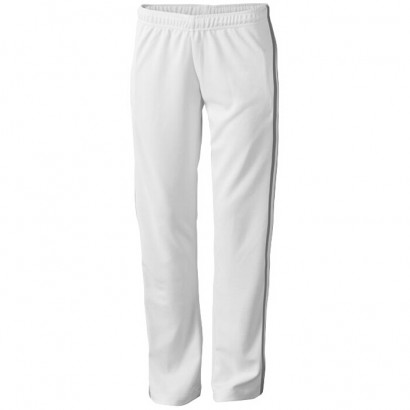 Court ladies track pants