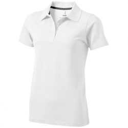 """Seller"" ladies Polo"