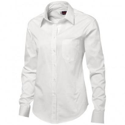 Aspen ladies blouse long sleeve