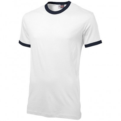 Adelaide Contrast T-Shirt