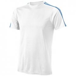"""Baseline"" Cool Fit T-Shirt"