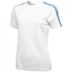 """Baseline"" Cool Fit T-Shirt Ladies"