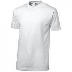 """Ace"" T-shirt 150"