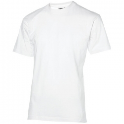 """Return Ace"" T-shirt 200"
