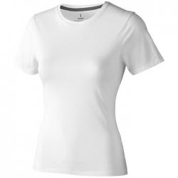"""Nanaimo"" ladies T-shirt"