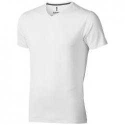 """""""Kawartha"""" V-neck T-shirt"""