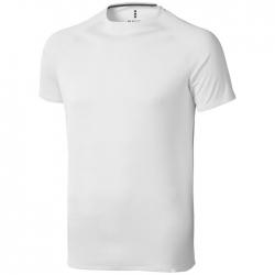 """Niagara"" Cool fit T-shirt"