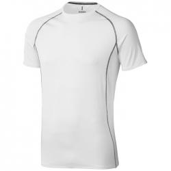 """Kingston"" Cool fit T-shirt"