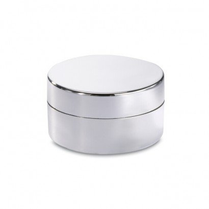 Lip balm in box