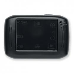 Sport digital camera