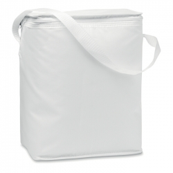 Coolerbag 1.5l bottles