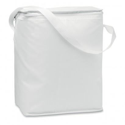 Coolerbag 1.5l bottles