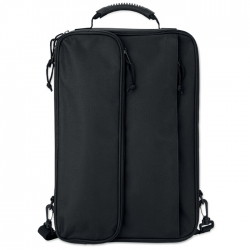 15 inch computer bag