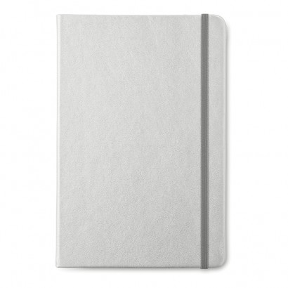 A5 notebook lined paper