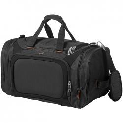 """""""Neotec"""" duffel bag"""