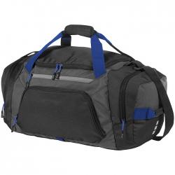 """""""Milton"""" sports bag"""