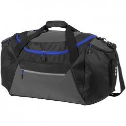 """""""Milton"""" travel bag"""