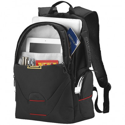 15`` laptop daypack