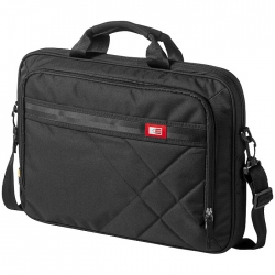 17'' laptop and tablet case